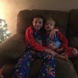 Photo for Babysitter Needed For 2 Children In Caldwell.