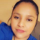 Ariana V.'s Photo