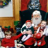 Photo for Nanny Needed For 3 Children In Woodbury.