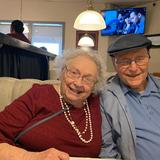 Photo for Hands-on Care Needed For My Mother & Father