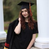 Chloe A.'s Photo