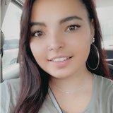 Alexandria L.'s Photo