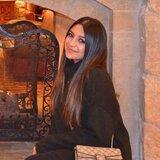 Noor P.'s Photo