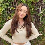 Karissa C.'s Photo