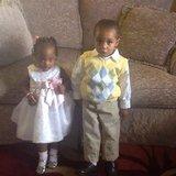 Photo for Babysitter Needed For 2 Children In Bloomfield.