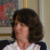 Joan M.'s Photo
