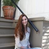 Anna R.'s Photo