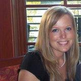 Beth M.'s Photo