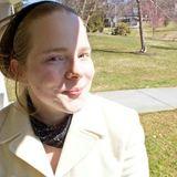 Kelsey M.'s Photo