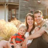 Photo for Looking For A Dependable House Cleaner Lady's Island Home With Young Kids And 2 Dogs.