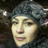 Rosario R.'s Photo