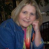 Valdrina H.'s Photo