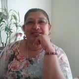 Ana G.'s Photo