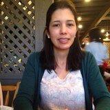 Marisol L.'s Photo