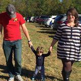 Photo for Babysitter Needed For 3 Children In Germantown.