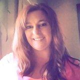 Anita N.'s Photo