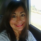 Linda R.'s Photo