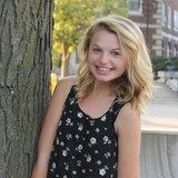 Madison G.'s Photo
