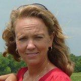 Becky N.'s Photo