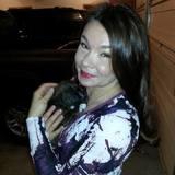 Tina K.'s Photo