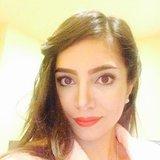Naghmeh A.'s Photo