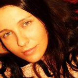 Krista F.'s Photo