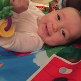 Photo for Part-Time Nanny Needed For Infant In Weehawken