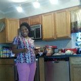 Stacy L.'s Photo