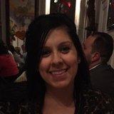 Deanna P.'s Photo