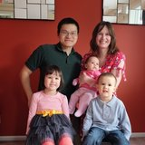 Photo for Nanny Needed For 3 Children In Seattle