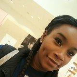 Zaire E.'s Photo
