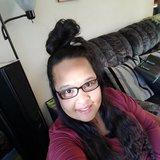 Diana R.'s Photo