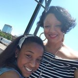 Photo for P/T Nanny Needed For 1 Child In Denver