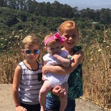 Photo for Nanny Needed For 3 Children In Pleasant Hill