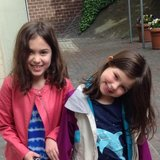 Photo for French Speaking After School Care Needed For 2 Children