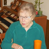Photo for Companion Care Needed For My Mother In Bothell
