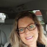 Jill A.'s Photo