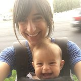 Photo for Monday Nanny Needed For 13-Month Old Girl
