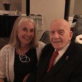 Photo for Home Help For Elder, Mentally Alert Gentleman