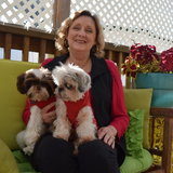 Cynthia M.'s Photo