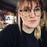 Jillian W.'s Photo