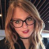 Alexa R.'s Photo