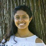 Priyanka I.'s Photo