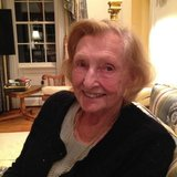 Photo for Live-in Home Care Needed For My Mother In Johnston
