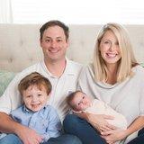 Photo for Short Babysitting Job