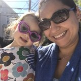 Photo for Seeking A Special Needs Caregiver In Somerville.