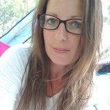 Lizz W.'s Photo