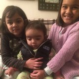 Photo for Babysitter Needed For 3 Children In Barberton