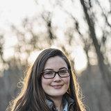 Emily O.'s Photo