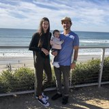 Photo for Babysitter Needed For 1 Child In Del Mar